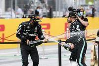 Mondiale Piloti F1 2020: Bottas resta leader