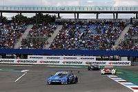TT Circuit Assen verwelkomt weer fans tijdens DTM-races