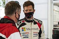 WRC, Rally Turchia, PS11: Ogier si ritira! Evans vede il successo
