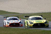 Winward Ramaikan DTM 2021 dengan Dua Mercedes