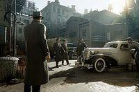 Mafia: Definitive Edition: ha ez a trailer nem győz meg a játékról, akkor semmi