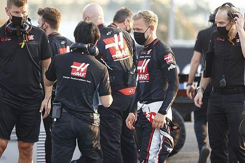 "Magnussen: ""Sadece Mercedes veya Red Bull isterse F1'e dönerim"""