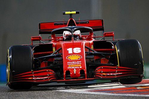 В Формулу 1 вернется китайский производитель моторов