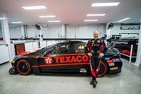 Tony Kanaan volta ao automobilismo brasileiro e disputará temporada 2021 da Stock Car com equipe Full Time Texaco