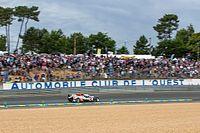 Las 24 horas de Le Mans 2020 no tendrán público