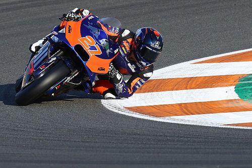 MotoGP-rookies 2020: Wie is Iker Lecuona?