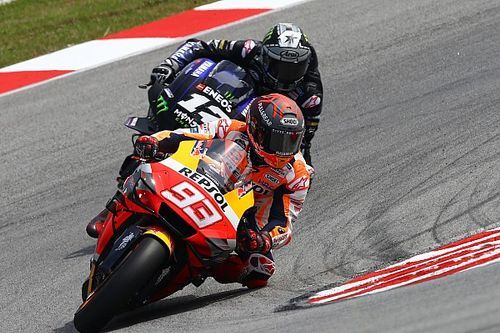 Les casques des pilotes MotoGP pour la pré-saison