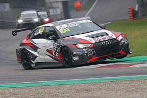 Bettera rinnova con Pit Lane e punta al titolo 2019 del TCR Italy