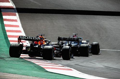 Red Bull scatena la guerra: rubati cinque motoristi alla Mercedes!