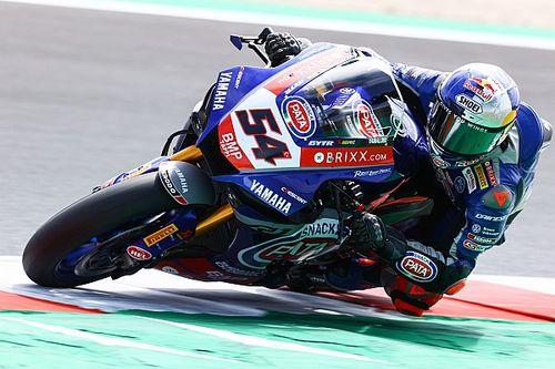 """""""No es demasiado tarde para que Razgatlioglu vaya a MotoGP"""""""