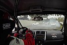 Nissan Micra Cup Video: Megaklappers in de Nissan Micra Cup