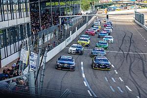 NASCAR Euro Actualités La NASCAR Whelen Euro Series visitera six pays en 2017