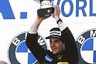 Galeri: Ayrton Senna'nın 33 sene önce kazandığı ilk F1 zaferi