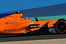 Galeri: 2018 F1 araçları halosuz nasıl görünürdü?