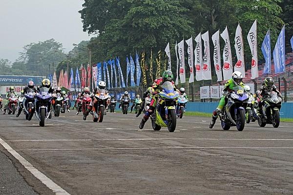 Other bike Breaking news Yamaha Sunday Race perkenalkan dua kelas baru