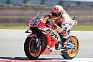Repsol renews Honda MotoGP title sponsor deal