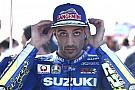 MotoGP Iannone