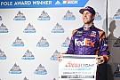 NASCAR-Finale in Homestead: Denny Hamlin ärgert die Titelanwärter