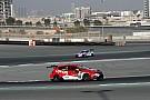 TCR TCR: Oriola nyert az első futamon Dubajban, Vernay kettővel Tassi előtt végzett és bajnok