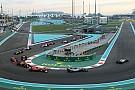 F1 pensa em dividir calendário em regiões no futuro