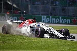 Formula 1 Breaking news Ericsson wants changes as Leclerc pressure builds