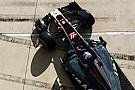Formula 1 Grosjean: Haas yeterince hızlı değil