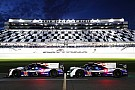 Vorschau 24h Daytona 2018: Alonsos Langstreckendebüt