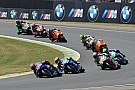 Vinales anggap tim Rossi bekerja lebih baik
