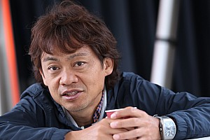 WAKO'S LC500脇阪監督「山田エンジニアがいなくても前向きに戦う」
