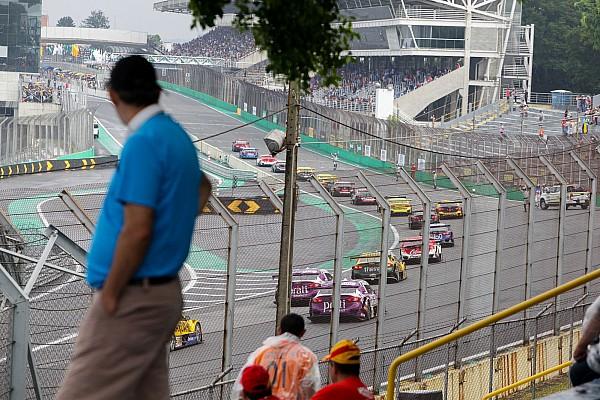 Stock Car Brasil Artigo: Legal na pista, Corrida de Duplas não conquistou fãs