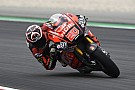 Moto2 Moto2バルセロナ予選:クアッタハッホが初ポール。長島哲太12番手