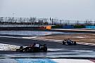 FIA F2 Fortec legt F2-afwezigheid uit: