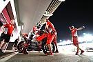 MotoGP 2018: ecco gli orari TV di Sky e TV8 del GP del Qatar