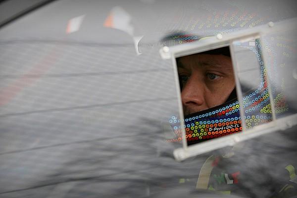 Other rally Noticias de última hora Rossi fue sancionado y peligra su sexta victoria en Monza