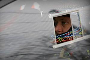 Otros rallies Noticias Rossi fue sancionado y peligra su sexta victoria en Monza