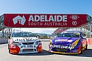 Supercars Iconic Supercars demo set for Adelaide anniversary