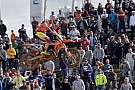 Mondiale Cross MxGP Seconda pole position di fila per Jeffrey Herlings in Portogallo