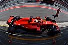 A Ferrari nagy dobása Kanadára: 20 lóerő plusz?