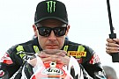MotoGP 2019: Jonathan Rea bestätigt die Gerüchte