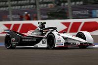 Formula E, Porsche: tutto pronto per il gran finale di Berlino