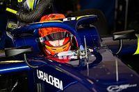 Haas: Mazepin vicinissimo a firmare per il 2021!