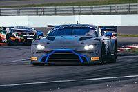R-Motorsport confirme Hugo de Sadeleer en GT World Challenge Europe pour 2020
