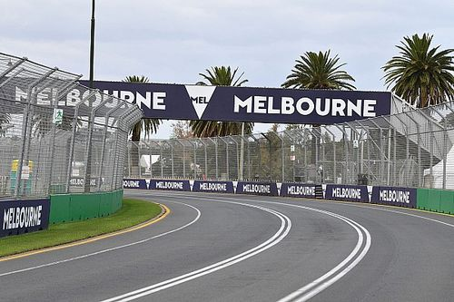 Melbourne-ben is tudják: 2022 az egyik utolsó esélyük lesz arra, hogy az F1-es naptárban maradjanak