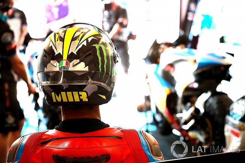 MotoGP: si infiamma anche il mercato di tecnici e ingegneri. Ecco gli ultimi movimenti per il 2019