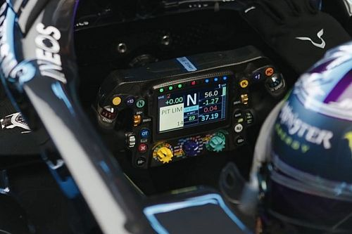 The changes that will help Mercedes avoid more 'magic button' trouble