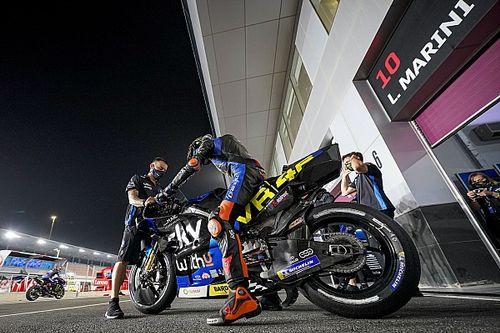 MotoGP: Entenda como a entrada da VR46 pode mudar os planos das equipes em 2022