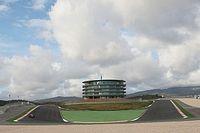 """グランプリ初開催のポルティマオ、今夏に路面再舗装へ。ポルトガルGPの""""スパイス""""になる?"""