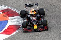 Még mindig jelentősen kell faragnia kiadásain a Red Bullnak a költségvetési plafon miatt