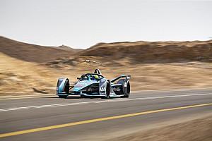 Kezdődik az új Formula E szezon: íme az első pálya a naptárból