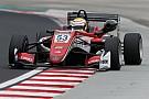 Євро Ф3 Євро Ф3 у Хоккенхаймі: Ілотт виграв передостанню гонку сезону